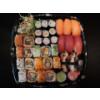 Sushi for you & me - 30 stuks