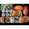 Sushi for me - 14 stuks